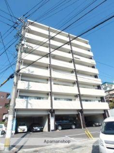 カーサ・フェリス コリナ 5階の賃貸【長崎県 / 佐世保市】