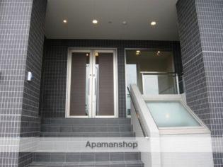 S−FORT保田窪 9階の賃貸【熊本県 / 熊本市中央区】