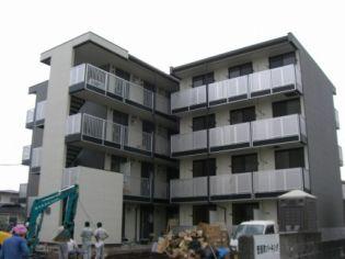 レオパレスSUGANOYA 1階の賃貸【熊本県 / 熊本市中央区】