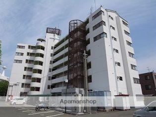 ゴールデン東海 2階の賃貸【熊本県 / 熊本市東区】