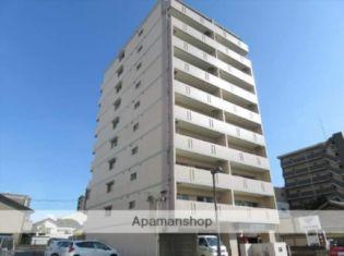 プレアール細工町 7階の賃貸【熊本県 / 熊本市中央区】