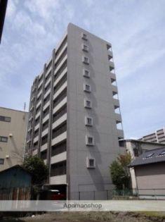 フォーエス新町 2階の賃貸【熊本県 / 熊本市中央区】