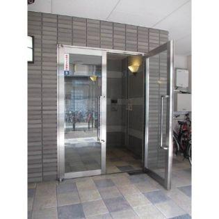 ライズオークス通り 3階の賃貸【熊本県 / 熊本市中央区】