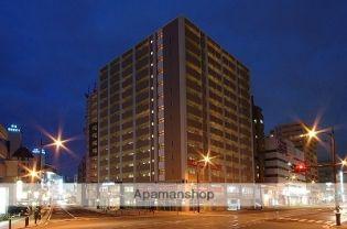 VIVO KARASHIMA 12階の賃貸【熊本県 / 熊本市中央区】