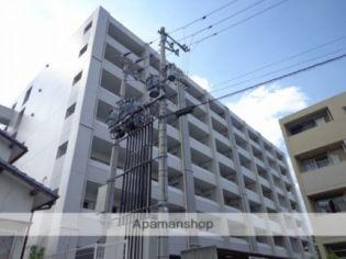 S−FORT平成けやき通り 3階の賃貸【熊本県 / 熊本市南区】