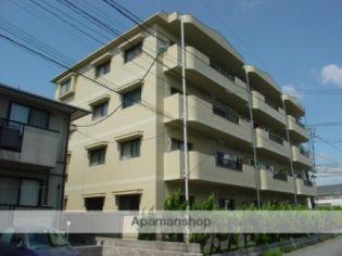HEISEI パレス THE YUUKI 3階の賃貸【熊本県 / 熊本市南区】