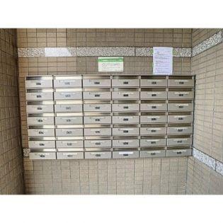 サウスビュー 5階の賃貸【熊本県 / 熊本市中央区】