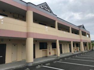 エスポワール・M 1階の賃貸【熊本県 / 宇土市】
