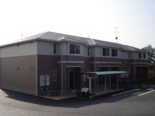 アクアA棟 2階の賃貸【熊本県 / 熊本市南区】