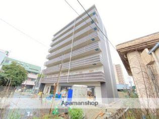 PRIMAVERA 2階の賃貸【熊本県 / 熊本市中央区】