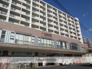 RJR水前寺 4階の賃貸【熊本県 / 熊本市中央区】