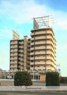 L−フィネス 8階の賃貸【熊本県 / 熊本市東区】