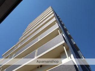 ランドタワーK−1 3階の賃貸【熊本県 / 熊本市東区】
