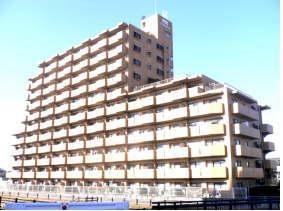 ダイアパレス保田窪 2階の賃貸【熊本県 / 熊本市東区】