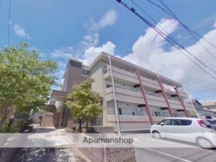 フォルトゥーナ 1階の賃貸【熊本県 / 熊本市東区】