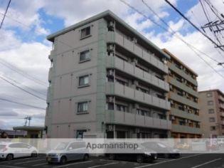 アドラブール ヴィラ 1階の賃貸【熊本県 / 菊池郡菊陽町】
