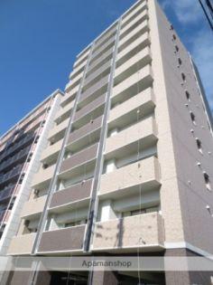 コルニオーロ尾ノ上 9階の賃貸【熊本県 / 熊本市東区】