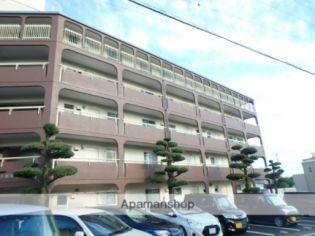 モイスト健軍 2階の賃貸【熊本県 / 熊本市東区】