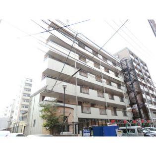アストラルハイム 5階の賃貸【熊本県 / 熊本市中央区】