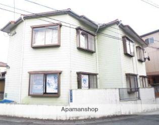 シャトレ54 1階の賃貸【熊本県 / 熊本市中央区】