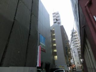 NEXUS下通 8階の賃貸【熊本県 / 熊本市中央区】