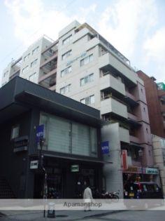 上通センタービル 7階の賃貸【熊本県 / 熊本市中央区】