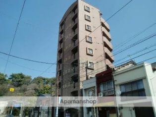 ウシジマハイツ新町 3階の賃貸【熊本県 / 熊本市中央区】