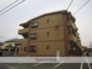 せれす桜崎 1階の賃貸【熊本県 / 熊本市西区】