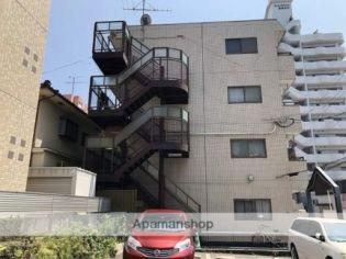 ロフティ藤崎 3階の賃貸【熊本県 / 熊本市中央区】