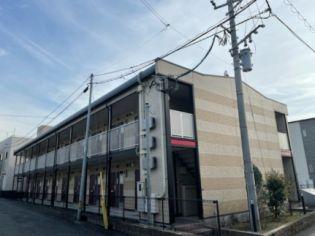 レオパレススカイヴィレッジ新外 1階の賃貸【熊本県 / 熊本市東区】