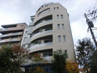 GR夢飾人 2階の賃貸【熊本県 / 熊本市中央区】