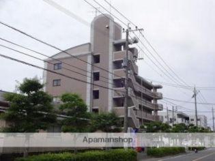 ロイヤルハーモニー 3階の賃貸【熊本県 / 玉名市】