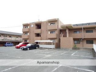 熊本県玉名市築地の賃貸アパート