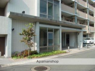ムライチマンション熊高東 2階の賃貸【熊本県 / 熊本市中央区】