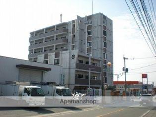 SERES長嶺 3階の賃貸【熊本県 / 熊本市東区】
