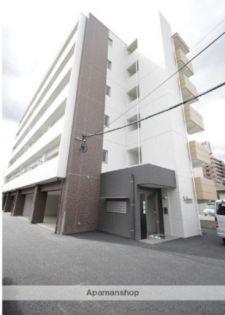SALUTE 4階の賃貸【熊本県 / 熊本市西区】