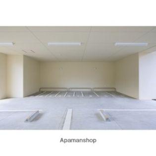 KーSMART新大江 11階の賃貸【熊本県 / 熊本市中央区】