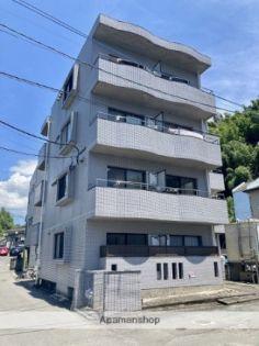 池田パピヨンハウス 2階の賃貸【熊本県 / 熊本市西区】
