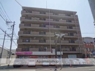 コンフォルト1 6階の賃貸【熊本県 / 熊本市西区】