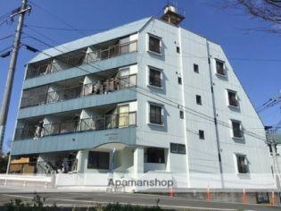 レオマンション祗園橋 4階の賃貸【熊本県 / 熊本市西区】