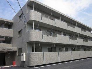 ノースビラドヌールSY 1階の賃貸【熊本県 / 熊本市北区】