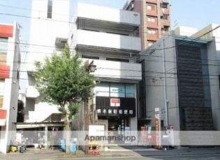 はまビル 3階の賃貸【熊本県 / 熊本市中央区】