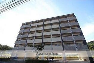 レオ リヤンド 6階の賃貸【熊本県 / 熊本市北区】