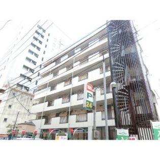 アストラルハイム 2階の賃貸【熊本県 / 熊本市中央区】