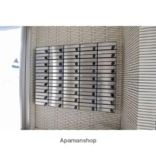 MON REVE京町 2階の賃貸【熊本県 / 熊本市中央区】