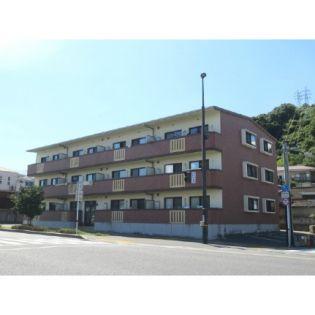 サバービアM&M 3階の賃貸【熊本県 / 熊本市西区】