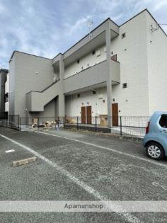 ADC京町MARE 1階の賃貸【熊本県 / 熊本市西区】