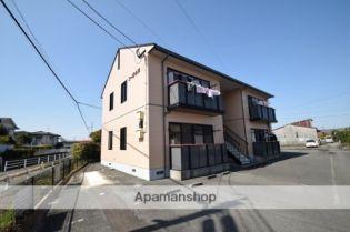 コーポ小川 2階の賃貸【熊本県 / 八代市】