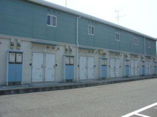 レオパレスリバーサイド本町 2階の賃貸【熊本県 / 八代市】