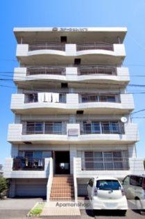 ステーションハイツ 1階の賃貸【熊本県 / 八代市】